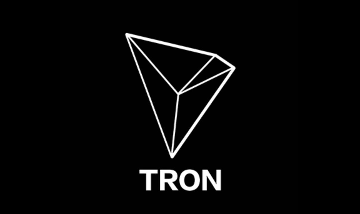「TRX 仮想通貨」の画像検索結果