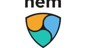 仮想通貨|NEM(ネム)の特徴と可能性