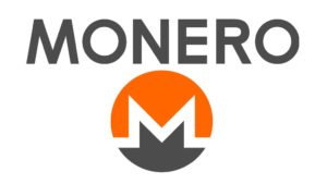仮想通貨|Monero(モネロ)の特徴と可能性