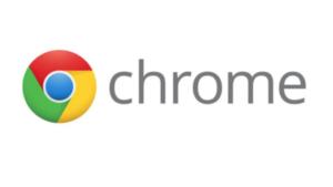 Google Chromeの拡張機能からマイニングコードが見つかる事例