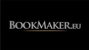 BookMaker.euが60種類以上の仮想通貨の取り扱いを発表