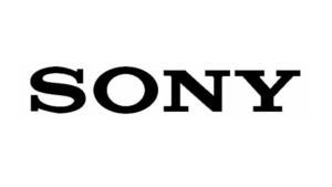 ソニーがログインシステムへブロックチェーンの導入検討