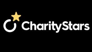 オンライン募金CharityStarsが仮想通貨での受付開始