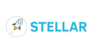 仮想通貨|Stellar Lumens(ステラ ルーメン)の特徴と可能性
