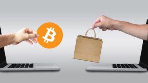 Bitcoin決済を導入した海外大手小売業者一覧