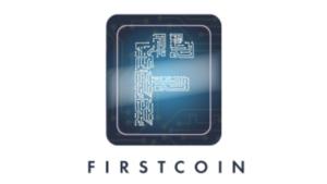 仮想通貨|FirstCoin(ファーストコイン)の特徴と可能性