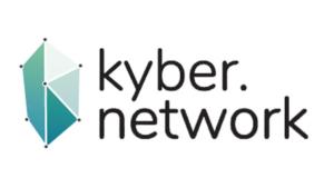 仮想通貨|Kyber Network(カイバーネットワーク)の特徴と可能性