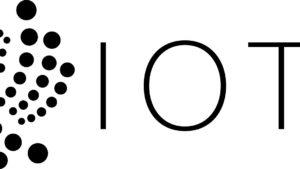 IOTA(アイオータ)の仕組み|DAG構造とは