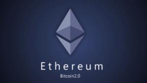 ビットコインを超える?Ethereum(イーサリウム)の可能性