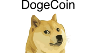 仮想通貨|Dogecoin(ドージコイン)の特徴と可能性
