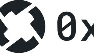 仮想通貨|0x(ゼロエックス)の特徴と可能性