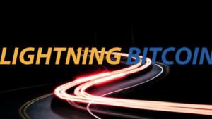 仮想通貨|Lightning Bitcoin(ライトニングビットコイン)の特徴と可能性