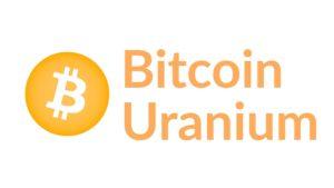 仮想通貨|Bitcoin Uranium(ビットコインウラニウム)の特徴と可能性
