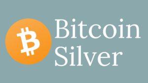 仮想通貨|Bitcoin Silver(ビットコインシルバー)の特徴と可能性