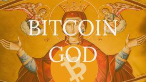 仮想通貨|Bitcoin God(ビットコインゴッド)の特徴と可能性