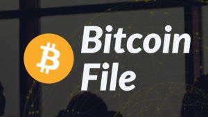 仮想通貨|BitcoinFile(ビットコインファイル)の特徴と可能性