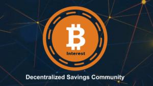 仮想通貨|Bitcoin Interest(ビットコインインタレスト)の特徴と可能性