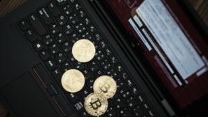 仮想通貨交換取引所に11社が登録|一覧まとめ
