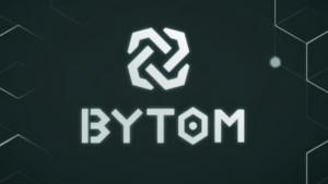 仮想通貨|Bytom(バイトム)の特徴と可能性