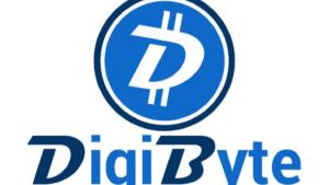仮想通貨|DigiByte(デジバイト)の特徴と可能性