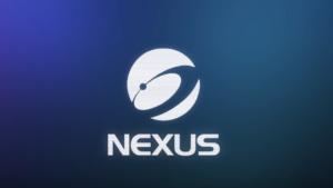 仮想通貨|Nexus(ネクサス)の特徴と可能性