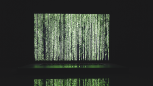 ブロックチェーンのデータは将来重くならないのか