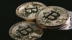 仮想通貨|プルーフオブワーク以外の仕組みについて知ろう
