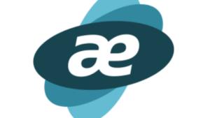 仮想通貨|Aeon(イーオン)について理解しよう